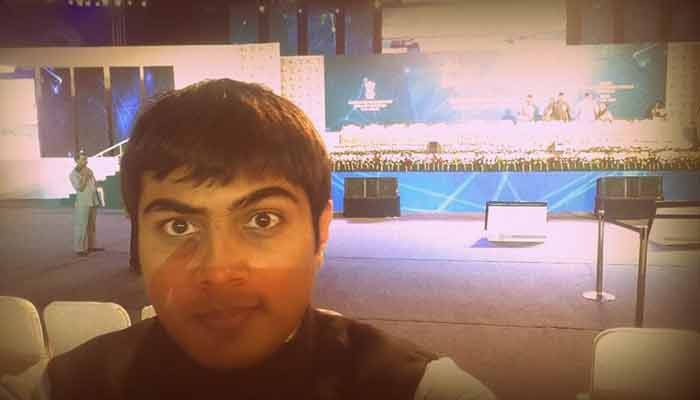 Ankit Fadia, Ankit Fadia Digital India, Digital India, Digital India Brand ambassdor, Ankit Fadia new controversy, Ankit Fadia fraud, Forbes article Ankit Fadia revealed, Forbes, technology, technology news
