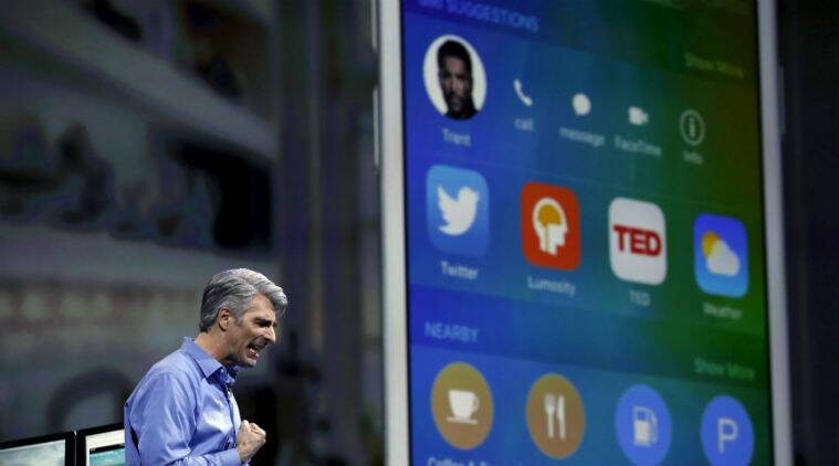 iOS 9, Apple iOS 9, Apple, download iOS 9, iOS 9 download, iOS 9 download size,  iOS 9 top features, iOS 9 size, iOS 9 update features, iOS 9 iPhone 6, iOS 9 Apple iPhone 5s, iOS 9 iPad, iOS 9 new features, iOS 9 Siri, technology, technology news