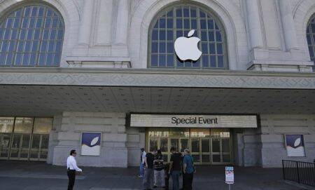 Apple, Apple event, Apple iPhone 6S, Apple iPhone 6S features, Apple iPhone 6S launch, iPhone 6S launch event, Apple Siri, Apple Siri smarter, Apple new iPhones launch, Apple iPhones 6S rumours, Apple TV rumours, Apple TV features, Apple TV launch, Apple iPad Pro, Apple iPad Pro screen size, iPad Pro features, iPad Pro launch, Apple rumours, Apple news, technology, technology new