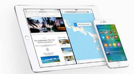 iOS 9, iOS 9 download, iOS 9 update failure, iOS 9 update fail, Apple iOS 9 update, Apple iOS 9, Apple, download iOS 9, iOS 9 top features, iOS 9 size, iOS 9 update features, iOS 9 iPhone 6, iOS 9 Apple iPhone 5s, iOS 9 iPad, iOS 9 new features, iOS 9 Siri, technology, technology news