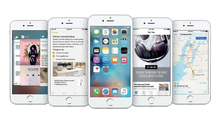 iOS 9, Apple iOS 9, Apple, download iOS 9, iOS 9 download, iOS 9 download size,  iOS 9 top features, iOS 9 size, iOS 9 update features, iOS 9 iPhone 6, iOS 9 Apple iPhone 5s, iOS 9 iPad, iOS 9 new features, iOS 9 Siri, technology, technology news