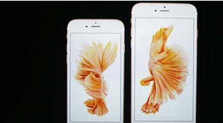 iPhone 6s, Apple Inc, iPhone 6s Plus, Apple iPhone RAM, iPhone 6s RAM, iPhone 6s US price, iPhone 6s telecos pricing, iPhone 6s launch, iPhone 6s battery, iPhone 6s RAM, Apple, Apple iPhone 6s, iphone 6s price, iphone 6s specs, iphone 6s specifications, iphone 6s special features, iPhone 6s vs iPhone 6s Plus, iphone 6s specs and features, iphone 6s specifications and features, technology, technology news