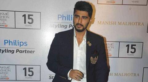 Arjun Kapoor, Arjun Kapoor movies, Arjun Kapoor movie list, Arjun Kapoor news, Arjun Kapoor upcoming movies, ki and ka, Arjun Kapoor updates, Arjun Kapoor pics, entertainment news