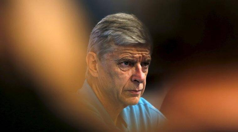 Arsenal, Champions League, Champions League Arsenal, Arsenal Champions League, Arsene Wenger, Wenger Arsenal Champions League, Football News, Football