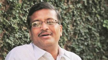 Haryana govt drops Chargesheet: Clean chit to Ashok Khemka in 4-year-old unsold wheat seeds case