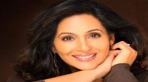ashwini bhave familyashwini bhave family photos, ashwini bhave, ashwini bhave husband, ashwini bhave hot, ashwini bhave marriage, ashwini bhave family, ashwini bhave wiki, ashwini bhave husband photo, ashwini bhave photo gallery, ashwini bhave marriage photos, ashwini bhave facebook, ashwini bhave marathi film list, ashwini bhave husband name, ashwini bhave movies list, ashwini bhave as mastani, ashwini bhave date of birth, ashwini bhave sahni, ashwini bhave wedding photo