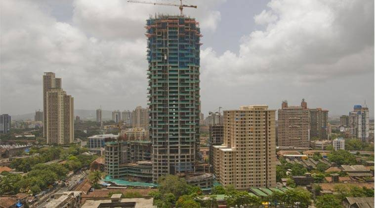 Among the builders to reap benefits from the move immediately is One Avighna Park, a twin 60-storey super luxury project coming up in Parel.