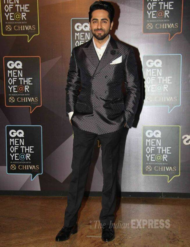 http://images.indianexpress.com/2015/09/ayushmann.jpg?w=654?w=312