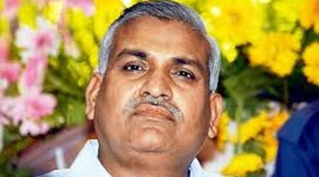 NRHM scam: ED attaches Babu Singh Kushwaha assets worth Rs 196 crore