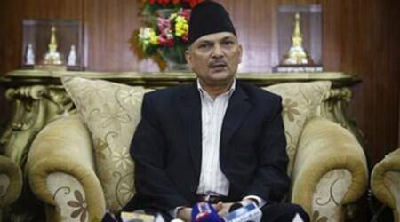 Ex-Nepal PM Baburam Bhattarai quits Maoist party he founded, backs Madhesis