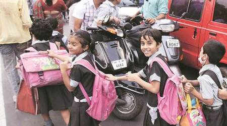 delhi, delhi school reforms, school reforms, delhi news, delhi education, delhi education reforms, delhi news, india news