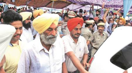 'SAD will voice concern over lynching even at the cost of breaking alliance' : Balwinder Singh Bhunder