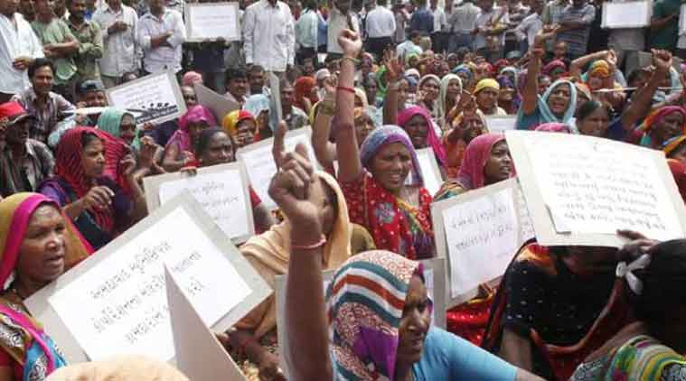 bharat bandh, strike, all india strike, india strike, transport strike, bandh, bharat band, nationwide strike, bihar, bengal, protest, trade union, trade union strike