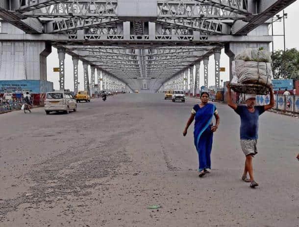 Bharat Bandh, Trade Union Strike, Nation wide Strike, One Day Strike, Union Workers Strike, CPIM protest, Strike in Delhi, Strike in Kolkata, Strike in Delhi, nationwide strike, nationwide strike in india, union strike, union strike news, Strike News, Bharat bandh News