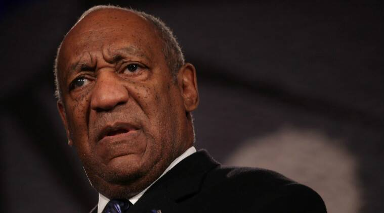 Bill Cosby, Bill Cosby trial, bill cosby trial date, bill cosby sexual assault case