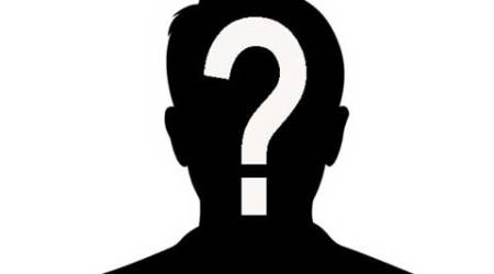 blind item, guess who item, bollywood controversies, bollywood extra marital affairs, bollywood rumours
