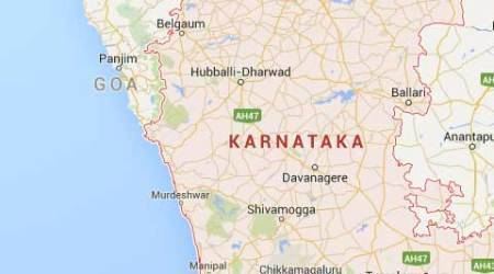 Bandh over stalled water projects affects life in Karnataka