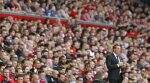 Liverpool players back Brendan Rodgers after win over AstonVilla