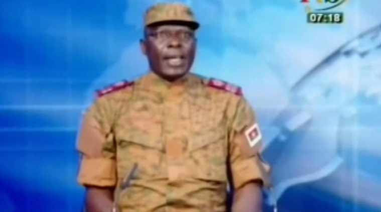 burkina faso, burkina faso coup, burkina faso military coup, military coup, africa coup, coup, ouagadougou, burkina faso unrest, burkina faso protest, burkina faso youtube, world news, latest news