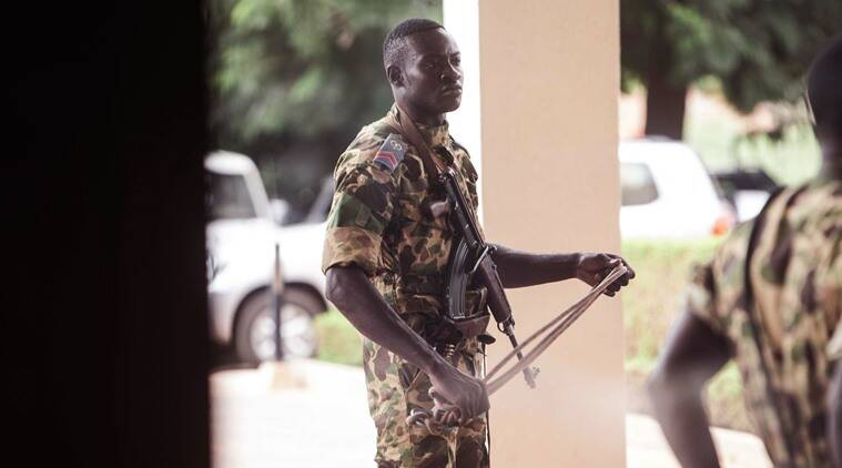 Burkina Faso, Burkina Faso coup, Burkina Faso protests, Burkina Faso news, Burkina Faso government, Burkina coup