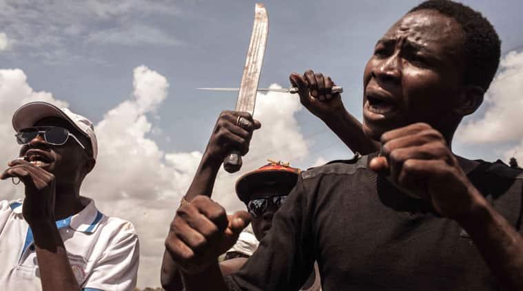 Burkina Faso, Burkina Faso coup, coup, Burkina Faso vote, Burkina Faso political crisis, Burkina Faso news