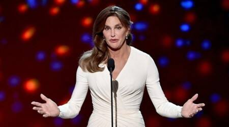 Initially was not in favour of gay marriage: Caitlyn Jenner