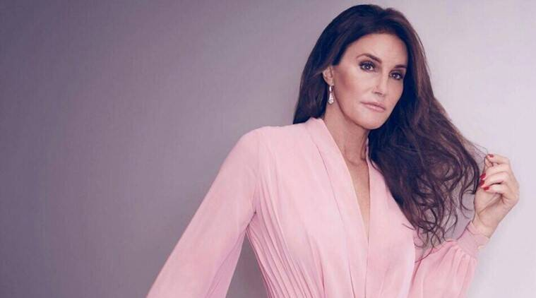I Am Cait, I Am Cait season 2, I Am Cait series, I Am Cait new season, Caitlyn Jenner, Caitlyn Jenner show, Bruce Jenner, Bruce Jenner after transition, Entertainment News, TV news