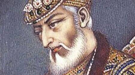 Explained: Assessing Aurangzeb