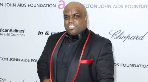 Cee-Lo Green releases animated 'Sign of the Times' musicvideo