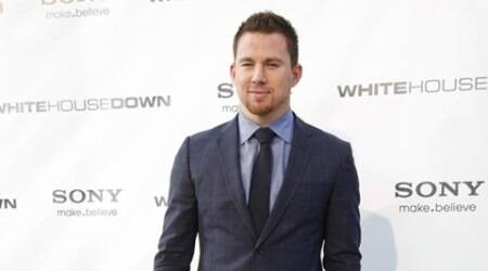 Channing Tatum wants Doug Liman to direct 'Gambit'?