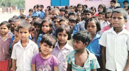 In Bihar primary school where mid-day meal killed 23, children go hungry