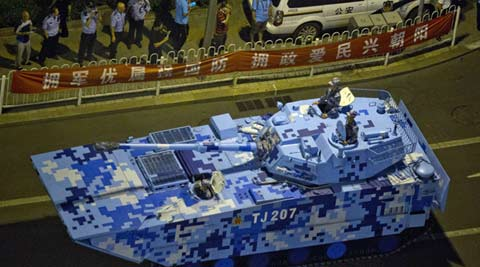 china, china military parade, china parade, china world war parade, china world war 2 parade, world war 2 parade, beijing parade, china army parade, china military march, china military world war, china military, china military force, china news, world news, latest news