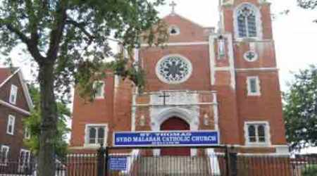 Use your Christian names, Kerala church tells priests
