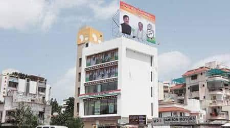 Vadodara polls, congress, vadodara congress, congress muslim votes, Vadodara minority candidates, minority candidates, BJP, congress, muslims, Vadodara Municipal Corporation