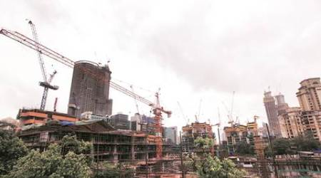 Urban development ministry says no to MoEF proposal for green clearance forbuildings