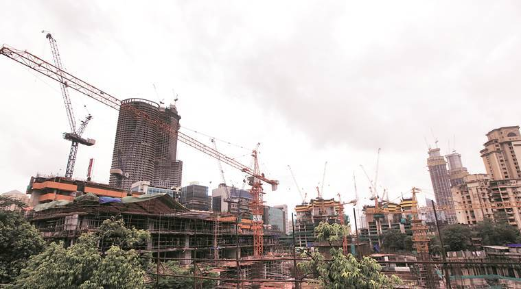 Now, status quo will be maintained in project size after the MoUD argued that including more projects would work at cross-purposes with its plan to streamline permissions for real estate projects.