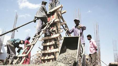 Pune: State Cabinet takes first step towards regularising illegal constructions