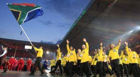 Commonwealth, Commonwealth Games, CWG 2022, Commonwealth Games 2022, Durban, Durban CWG, Durban Commonwealth, Durban Commonwealth Games, sports news, sports