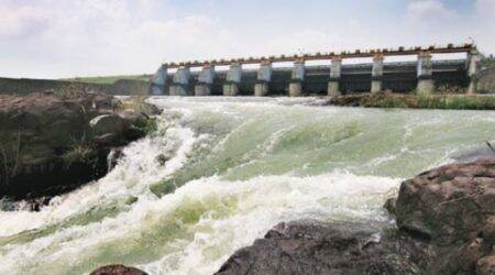 DC to water secretary: Reconsider water release from Pune dams to Ujani