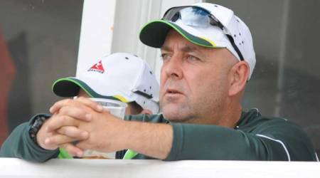 We need to change how we play, maybe take a leaf out New Zealand's book: DarrenLehmann