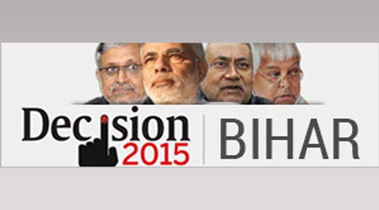 bihar elections, bihar election analysis, bihar election news, bihar election opinion, bihar election data, nitish kumar, lalu prasad yadav, narendra modi, bjp, rjd, jdu, bihar news, india news, indian express