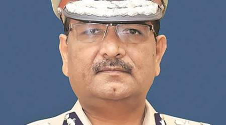 Need permanent solutions, says Delhi's top traffic officer