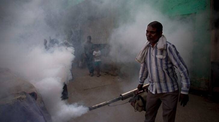 dengue, dengue in delhi, dengue outbreak, dengue prevention, dengue tips, dengue cure, dengue hospitals, dengue prevention tips, dengue news, delhi news, india news