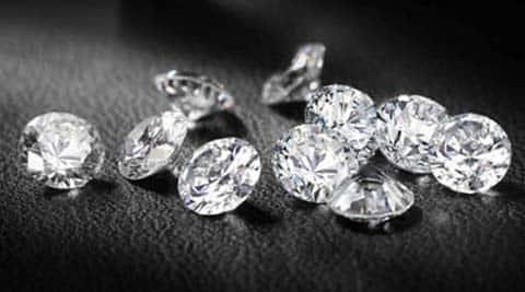 Diamond, Thailand, 6-carat diamond in stomach, Diamond found in stomach, Weird News, Diamond in stomach, Diamonds, Theft