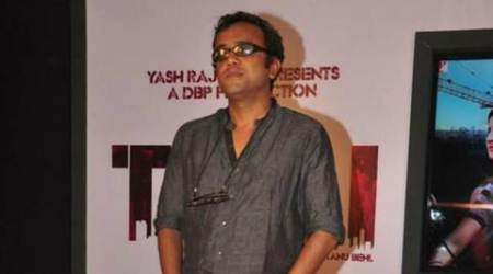 Film festivals need support of govt and stars: Dibakar Banerjee