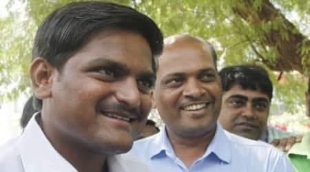 Bank seals Hardik aide's factory over 'loandefault'