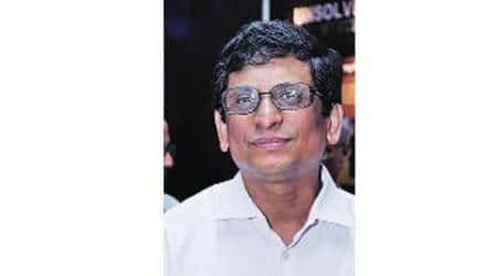 IUCAA, IUCAA director, Somak Raychaudhary, pune news, indian express