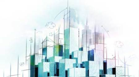 Developing  disaster-proof  cities