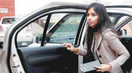 Devyani Khobragade, diplomatic immunity, legal immunity, government, Vienna Convention, saudi arabia diplomat, Devyani Khobragade, Devyani Khobragade case, gurgaon rape case, gurgaon rape case video, gurgaon rape case, gurgaon rape case news, saudi diplomat rape case, diplomat rape case, diplomat rape case india, crime news, crime news india, delhi news, indian express