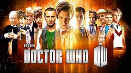 Doctor Who, Doctor Who trailer, Doctor Who new trailer, Doctor Who show, Doctor Who cast, Doctor Who release, Doctor Who news, Doctor Who updates, entertainment news